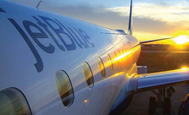 jetblue_avion1