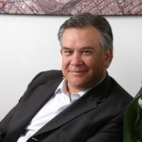 Foto: Carlos Hernández, director para México de Delta (Linkedin)