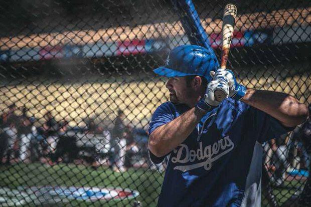 beisbol_adrian2_buena