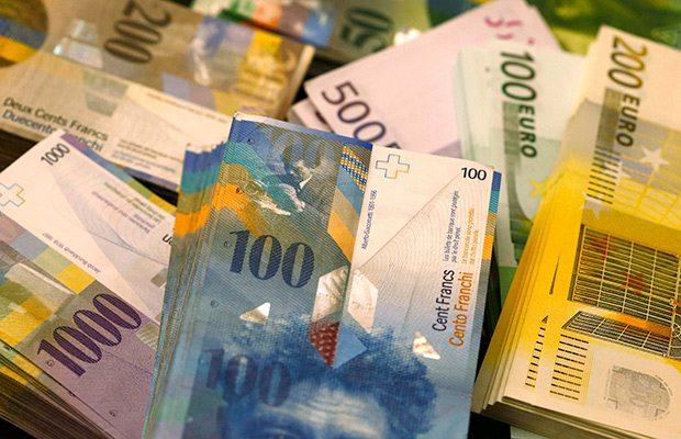 dinero_millonarios1