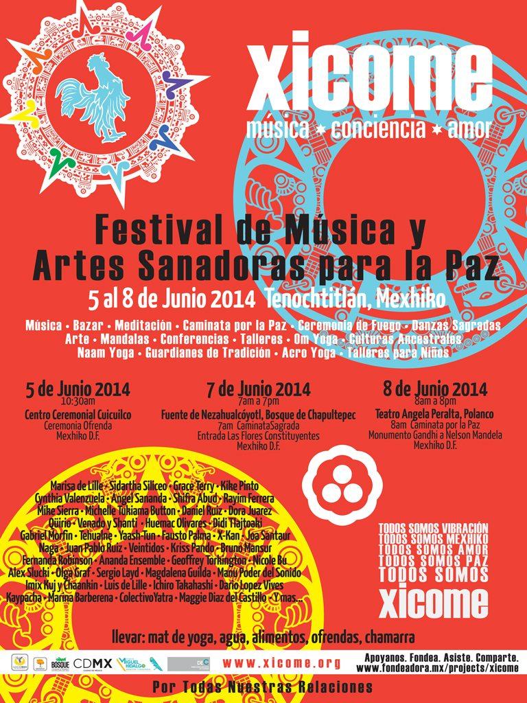 lona-festival-01