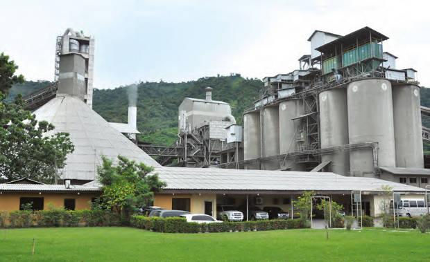 planta_cemento1
