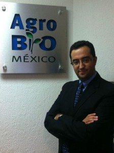 Foto: AgroBio