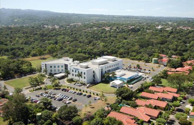 HMVP_hospital1