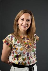 Lorena-Vázquez