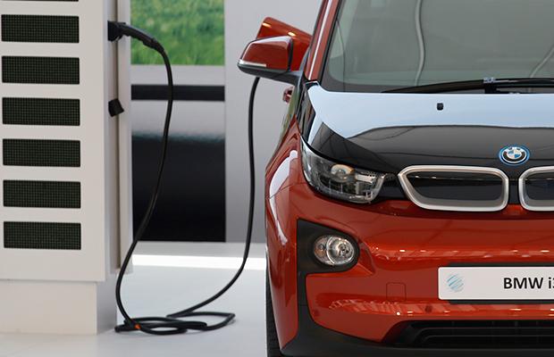 auto_electrico1