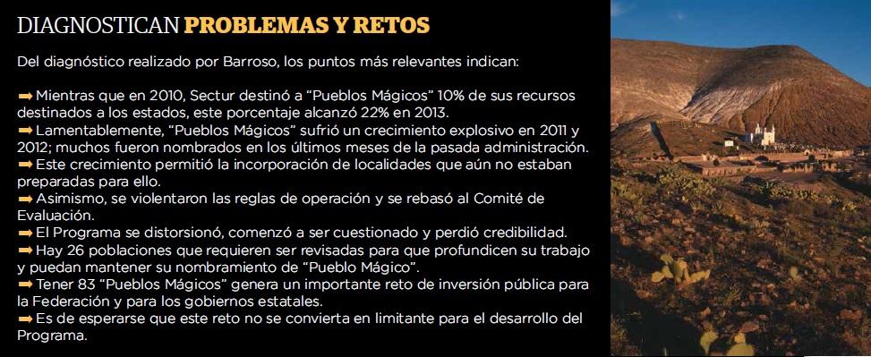 grafico_pueblosmagicos