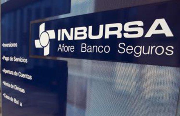 inbursa1
