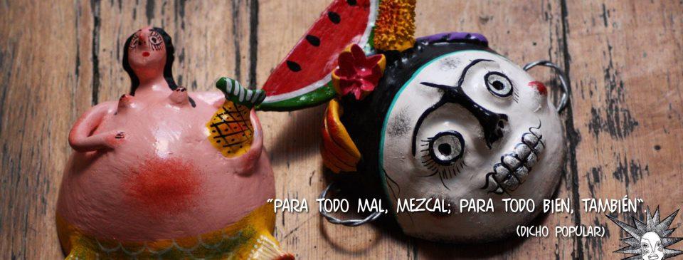 Foto: Sabrá Dios