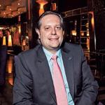 Belisario J. Porras1