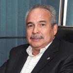 Carlos Urriola1