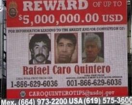 Caro-Quintero
