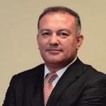 Fernando A. Solorzano1