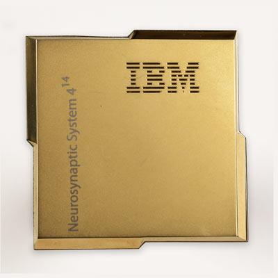 IBM_SyNAPSE_20140807_001