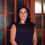 Iria Isabel1