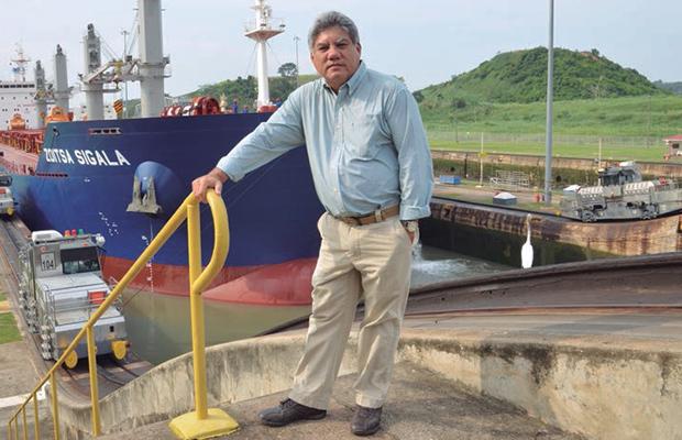 Luis-Ferreira1