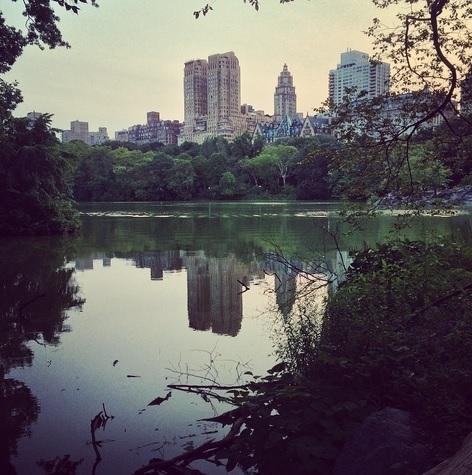 Travelocity-NYC-1