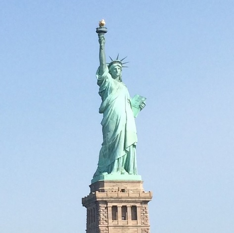 Travelocity-NYC-2