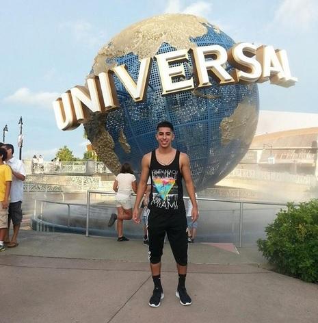 Travelocity-Orlando-3
