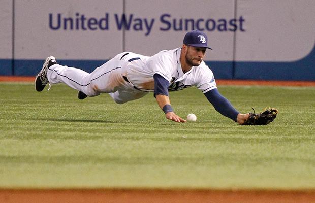 beisbol_imagen1