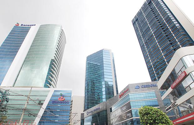 centro-bancario-panama1