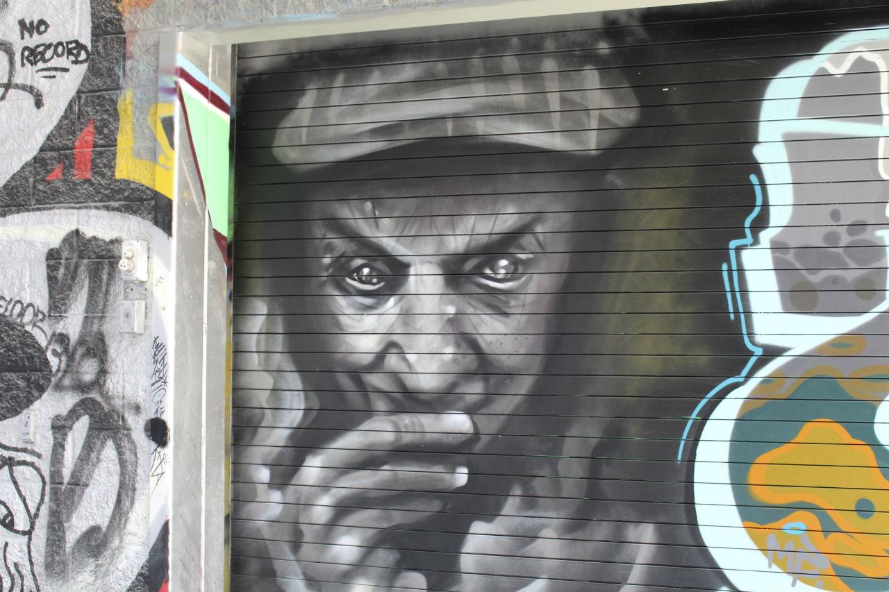 grafitti-en-toronto-2