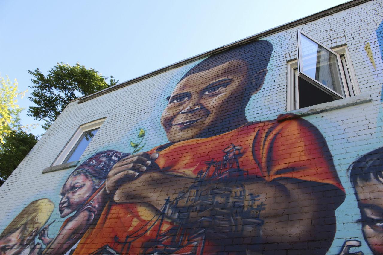 grafitti-en-toronto