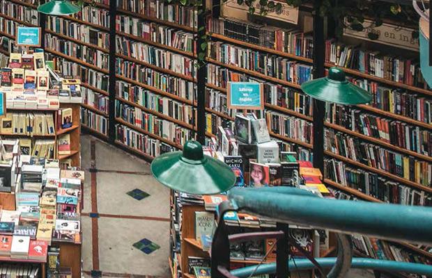 libros_foto1