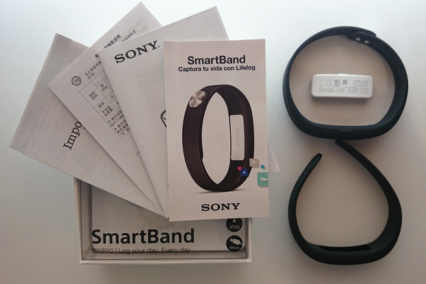 smartband_0