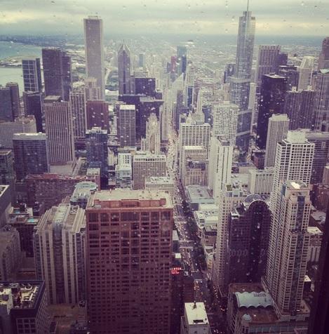 Travelocity-Chicago-2