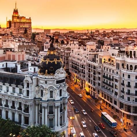 Travelocity-Madrid-1