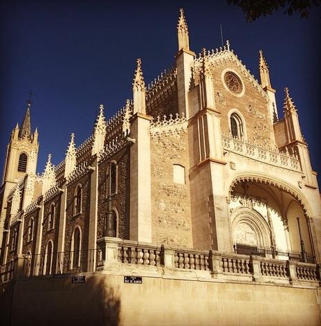 Travelocity-Madrid-2