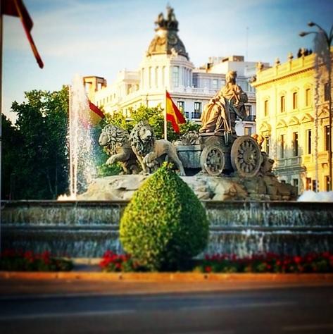 Travelocity-Madrid-3