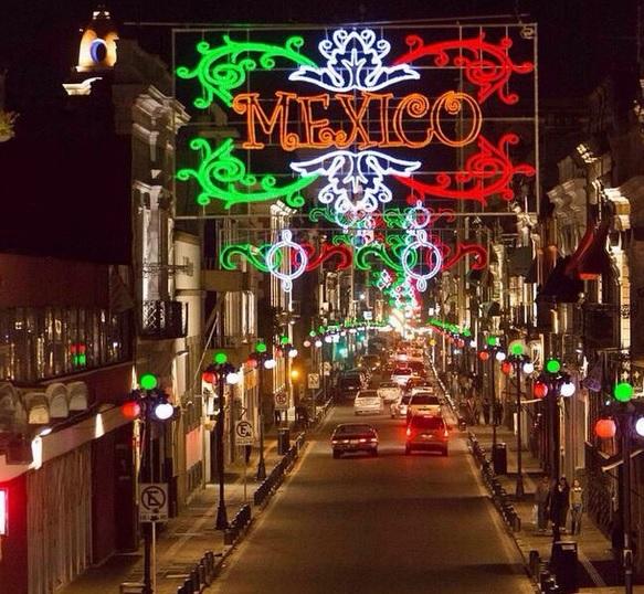 Travelocity-Puebla-1