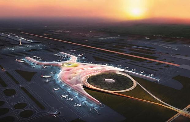 aeropuerto_cd_mexico1