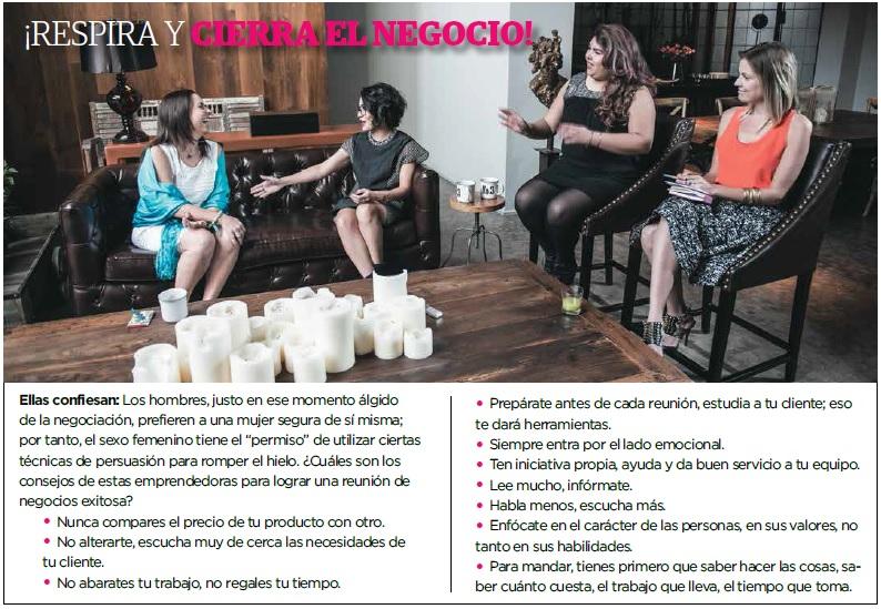 grafico_mujeres_emprender