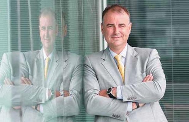 presidente_nextel1