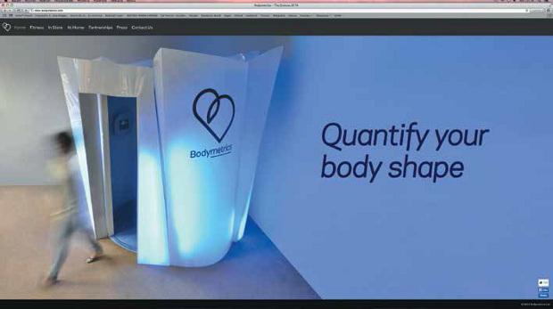 quantify1