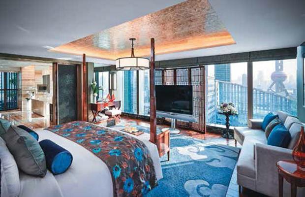 suite7_buena