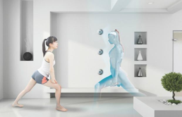Habrá-hologramas-en-las-habitaciones_bueno