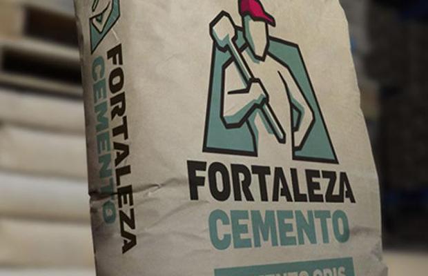 cemento-fortaleza_foto1