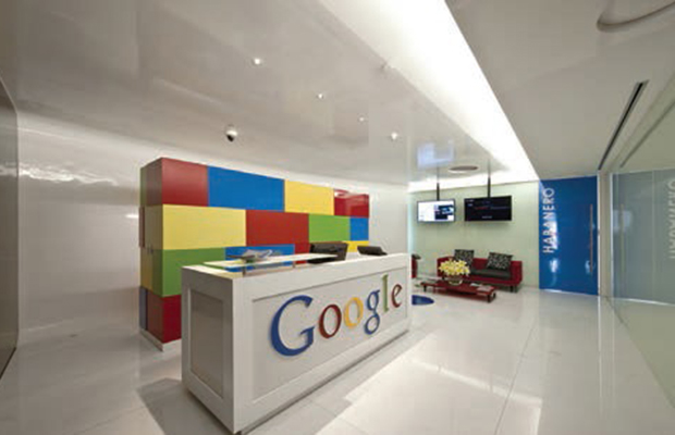 google_innovacion1
