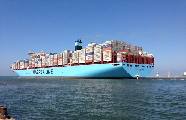 maersk_buque_triple1