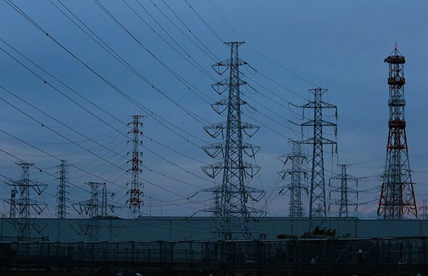 torres_energia1
