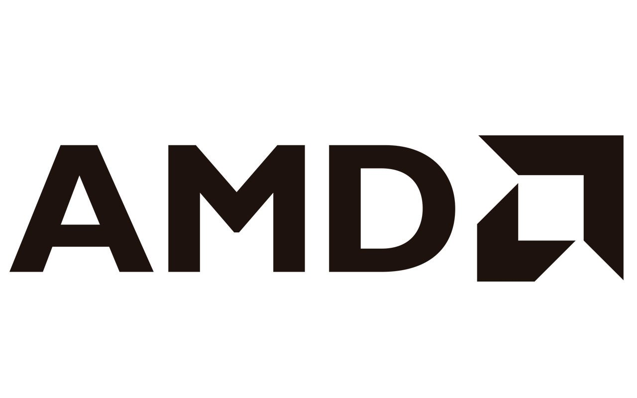 031-AMD-C-BLACK