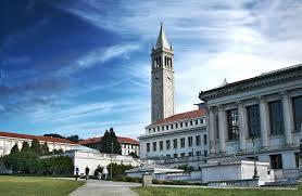 5.- Berkeley