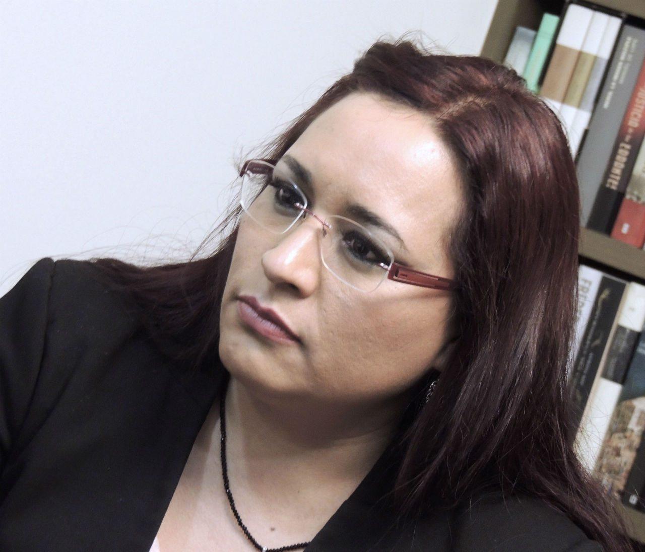 Ana Lilia Pérez2