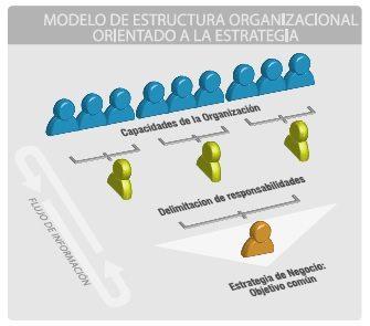 Figura 3-Publi 1