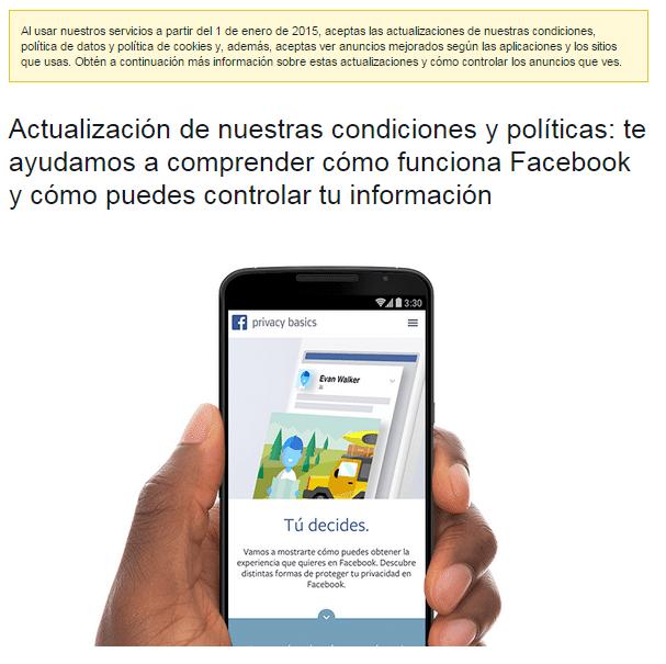 actualizacion_face