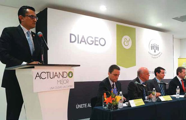 diageo_actuando_mejor1